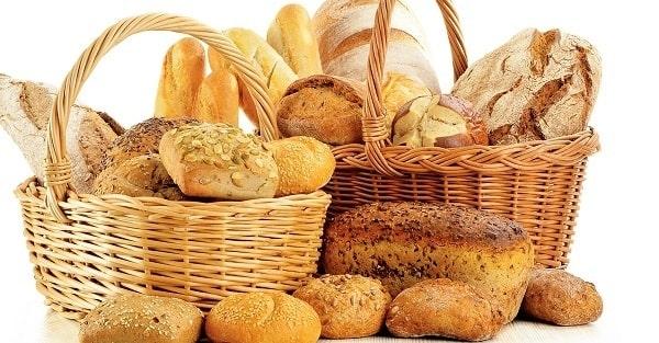 foto mozhno li est hleb na noch 1