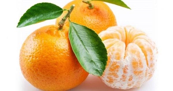 foto mozhno li est mandariny na noch 1