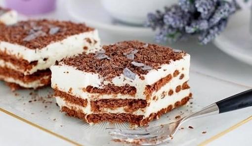 foto tort iz pechenja bez vypechki 6