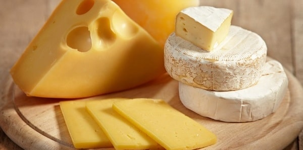 mozhno li est syr na noch 1