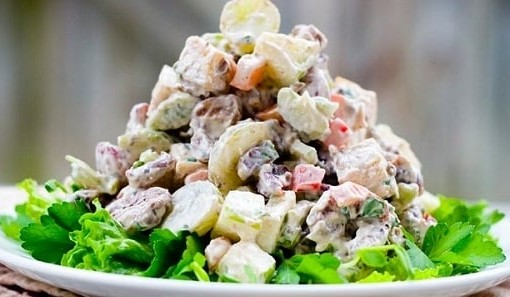 foto salaty na novyj god 8