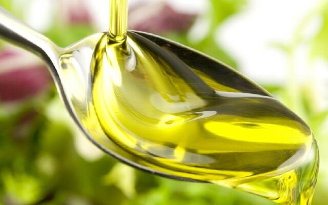 масло амаранта лечение